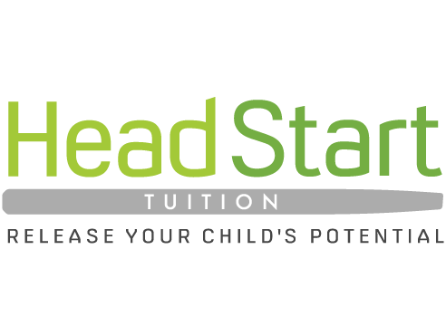 Head Start Tuition